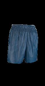 swimwear-boys-back