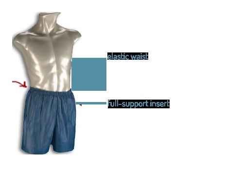 swimwear-detail-mens