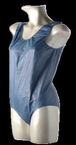 swimwear-female-front