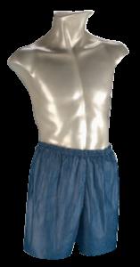 swimwear-male-front