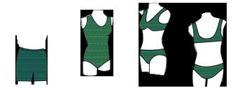swimwear-teasers-2013